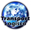 Transport Logisco