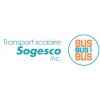 Transport Scolaire Sogesco