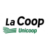 Unicoop, coopérative agricole