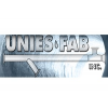 Unies-Fab inc.