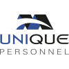 Unique Personnel Canada Inc.