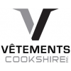 Vêtements Cookshire inc.
