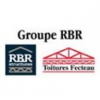 Groupe RBR