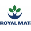 Royal Mat inc.