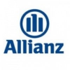 Allianz Australia Limited