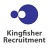 Kingfisher Recruitment