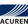 Acuren Group Inc