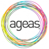 Ageas Group
