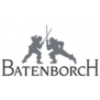 Batenborch International