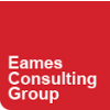Eames Consulting Group