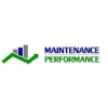 MAINTENANCE PERFORMANCE