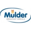 Mulder Natural Foods NV
