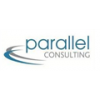 Parallel Consulting Ltd