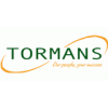 Tormans Group