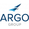 Argo Group International Holdings, Ltd.