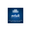 Retail Search SRL