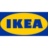 Inter IKEA Systems B.V.