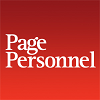 Page Personnel Switzerland