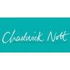 Chadwick Nott   South East and Thames Valley