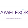 AMPLEXOR International, S.A