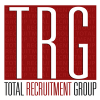 Total Recruitment Specialists Limited / TRG / Total recruitment group