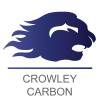 Crowley Carbon