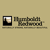 Humboldt Redwood Company, LLC