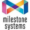 Milestone Systems, Inc.