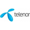 Telenor Digital AS