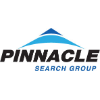Pinnacle Search Group