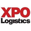 XPO Logistics Freight Inc.