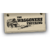 The Waggoners Trucking Company