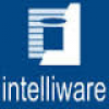 Intelliware Development