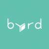 byrd technologies GmbH