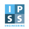 IPSS Engineering