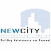 New City Contracting
