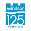 K S Windsor Salt Ltd