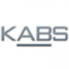 KABS Pharmaceutical Services