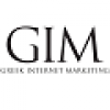 GIM Greek Internet Marketing
