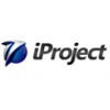 iProject