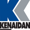 Kenaidan Contracting Ltd