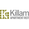 Killam Properties