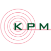 KPM Staffing Inc