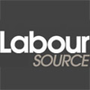 Labour Source