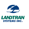 Local Truck Driver Class 1  Day Shift ) (Landtran Logistics Inc.