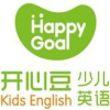 Happy Goal Kids English