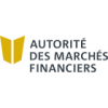 Autorit   des march  s financiers