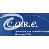 Service de placement du C.A.R.E.