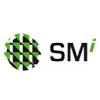 Le Groupe SM International Inc.