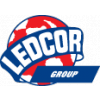 Ledcor IP Holdings Ltd